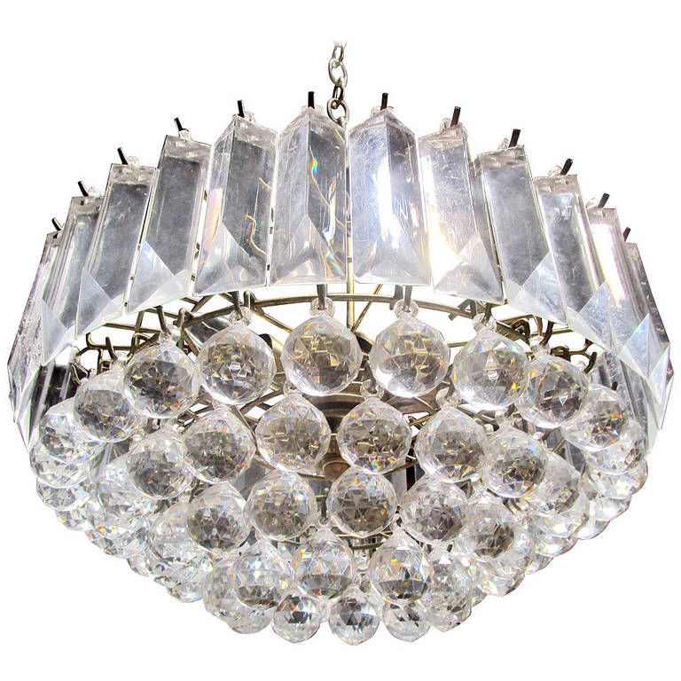 Petite lucite chandelier petite chandeliers and pendant lighting petite lucite chandelier aloadofball Gallery