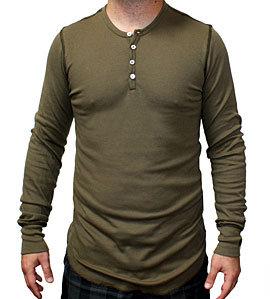 #ThinkGeek                #ThinkGeek                #Dexter's #Kill #Shirt    Dexter's Kill Shirt                                 http://www.seapai.com/product.aspx?PID=1807117