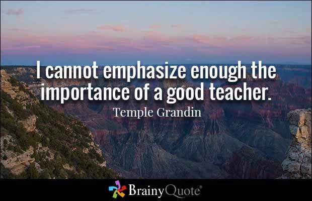 Temple Grandin Quotes Beauteous Temple Grandin Quotes Motivations Pinterest Temple Grandin