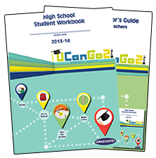 FREE High School and Middle School Student Workbooks and ...