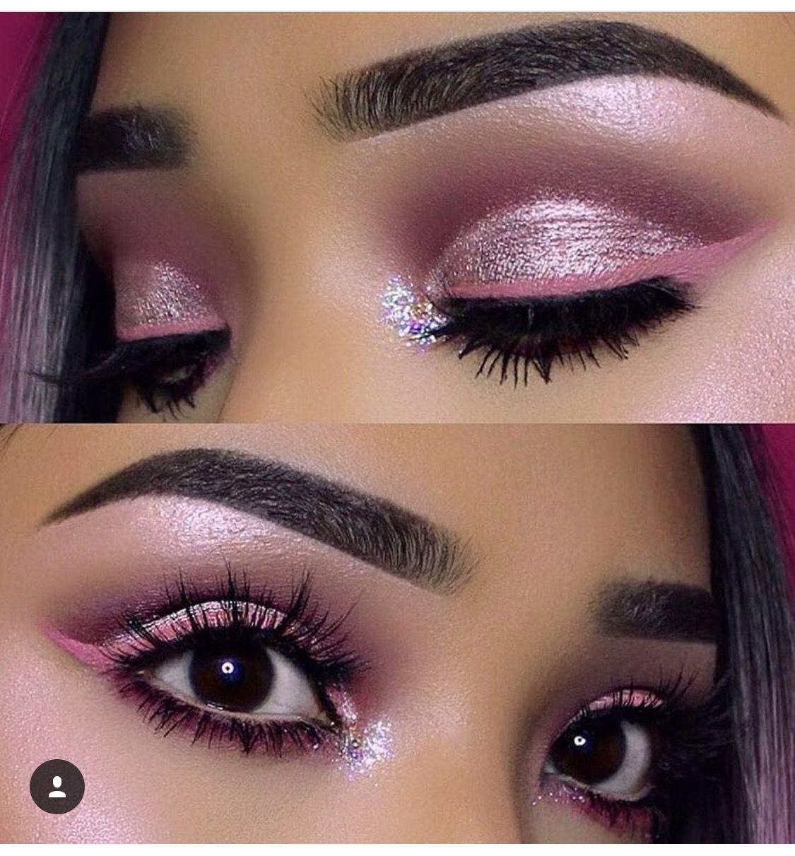 Pinterest IIIannaIII 🌹 Makeup, Kiss makeup, Skin makeup