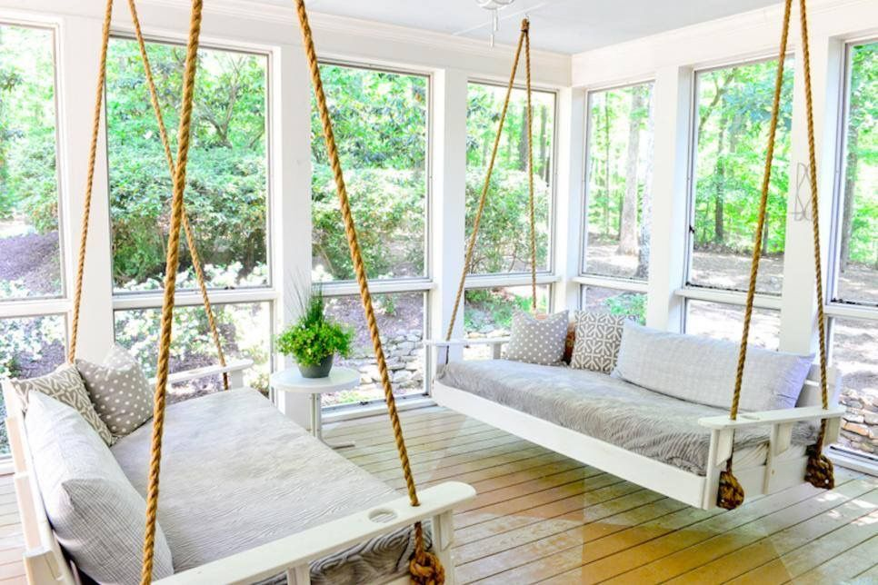 porch swing design i love outdoor patio space small on porch swing ideas inspiration id=39145