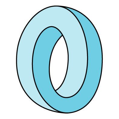 John Kane Smith - Letter O | Letters, Numbers & Symbols ...