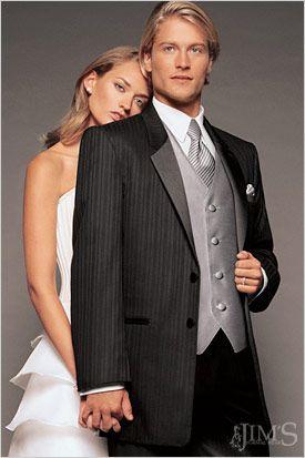 Stephen Geoffrey Parisian Tuxedo, Rental from Jim\u0027s