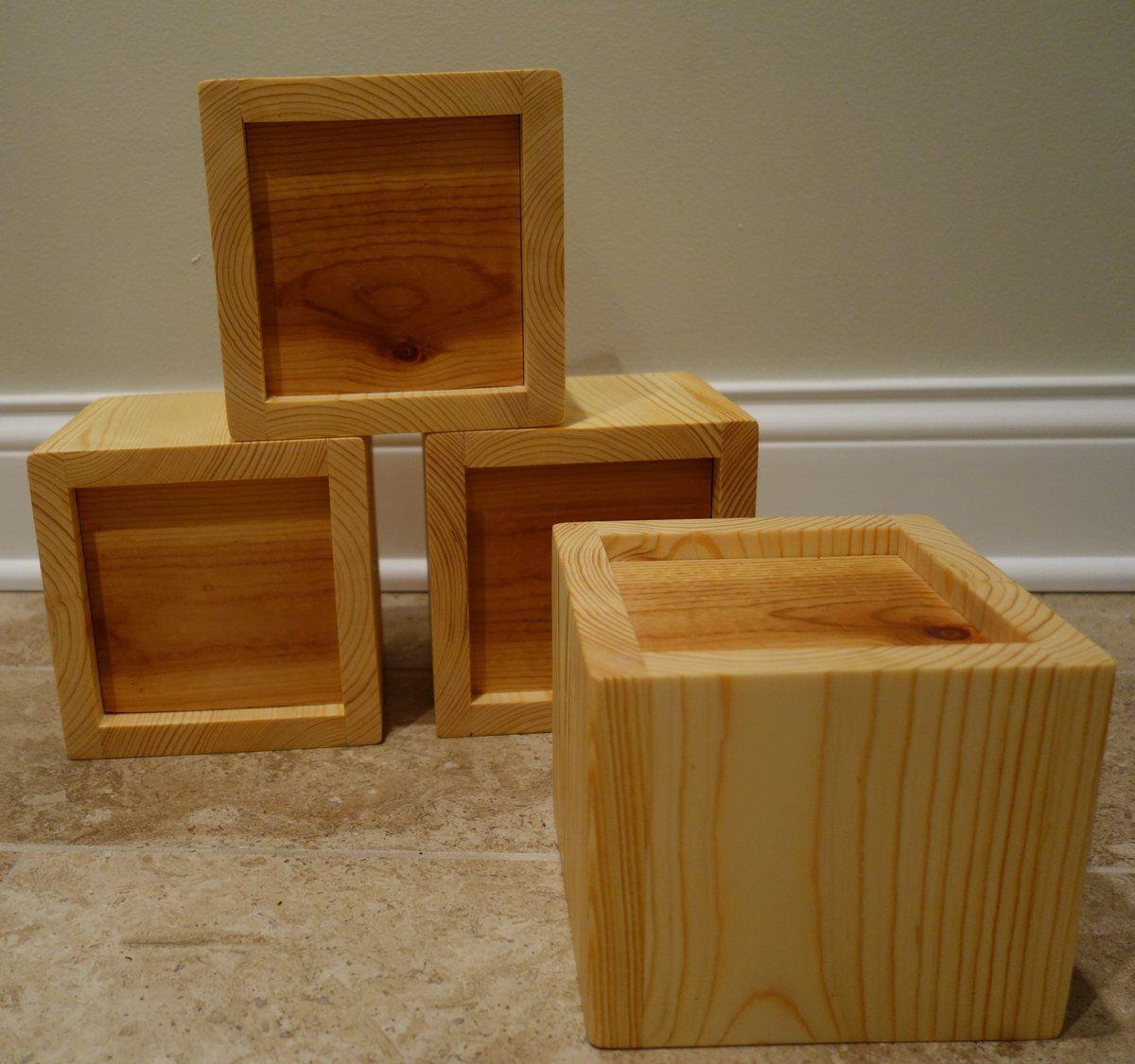 Custom Wood Bed Risers And Furniture Risers Furniture Risers Wood Bed Risers Wood Beds