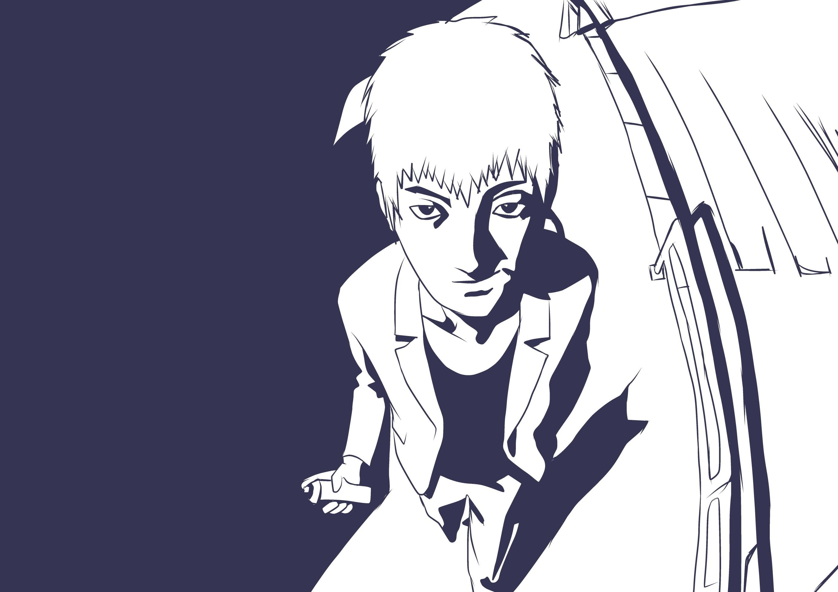 Great Teacher Onizuka By Matthew43 On Deviantart Great Teacher Onizuka Gto Art Cartoonist Anime great teacher onizuka wallpaper