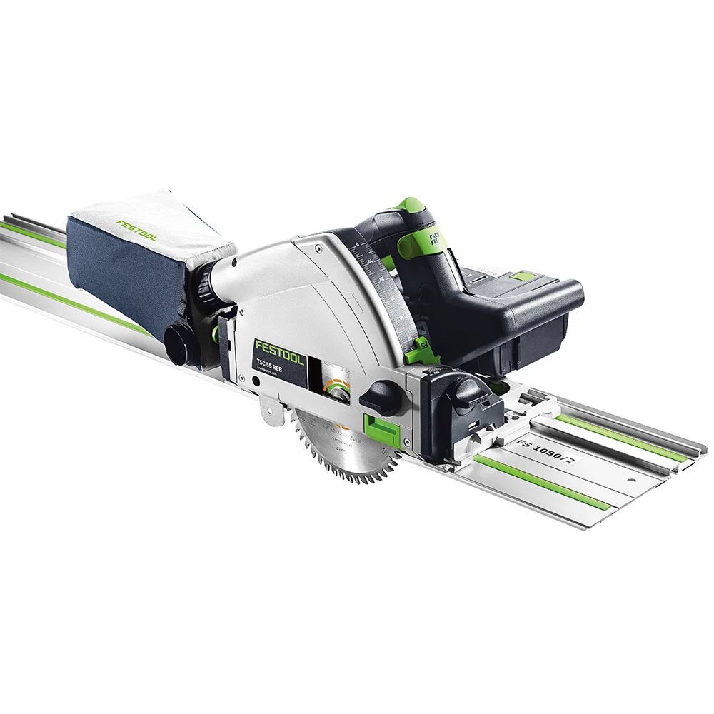 New Tools And Gadgets You Never Knew You Needed In 2020 Festool Tools Cordless Tools