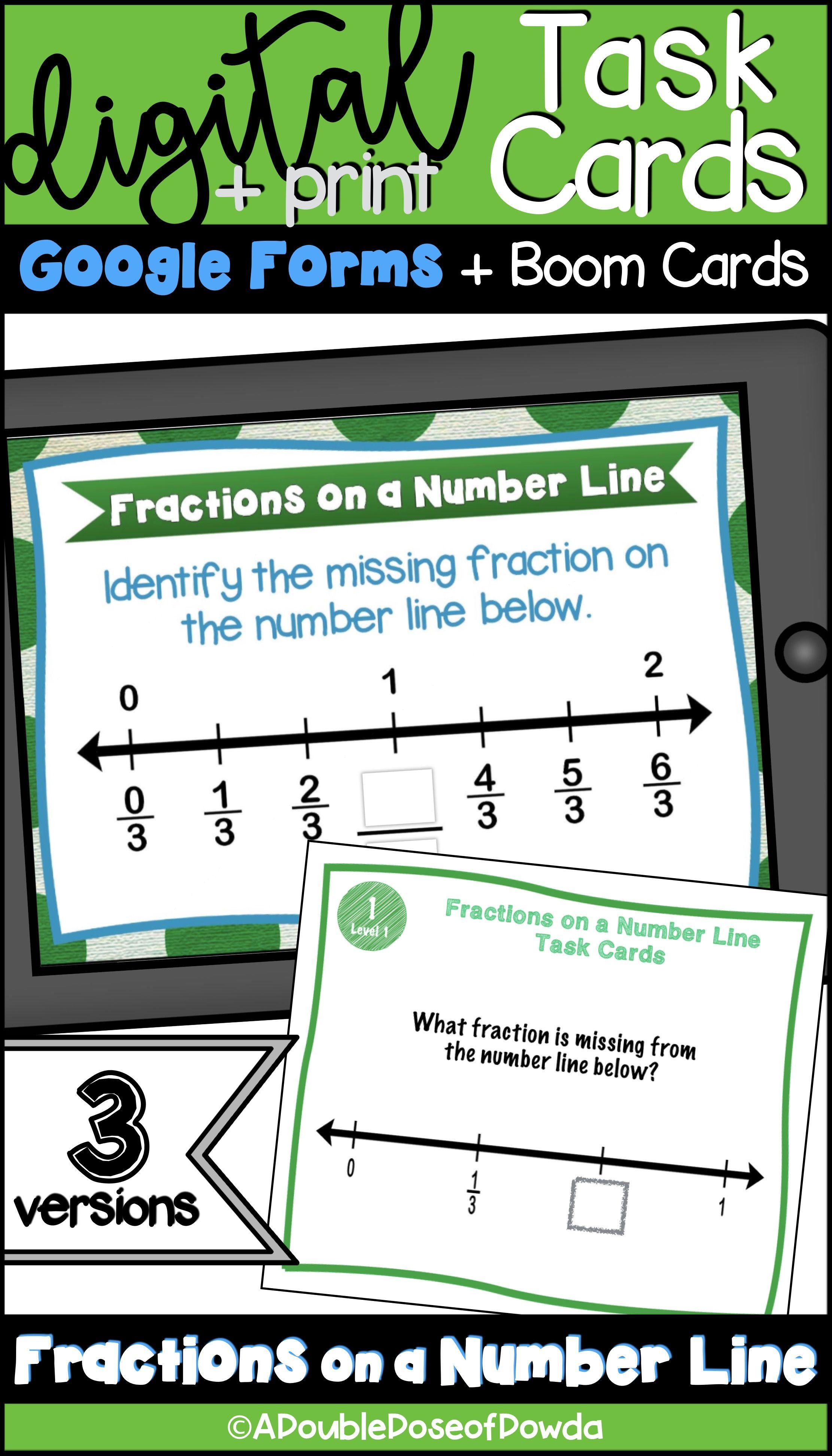 Pin On Elementary Math