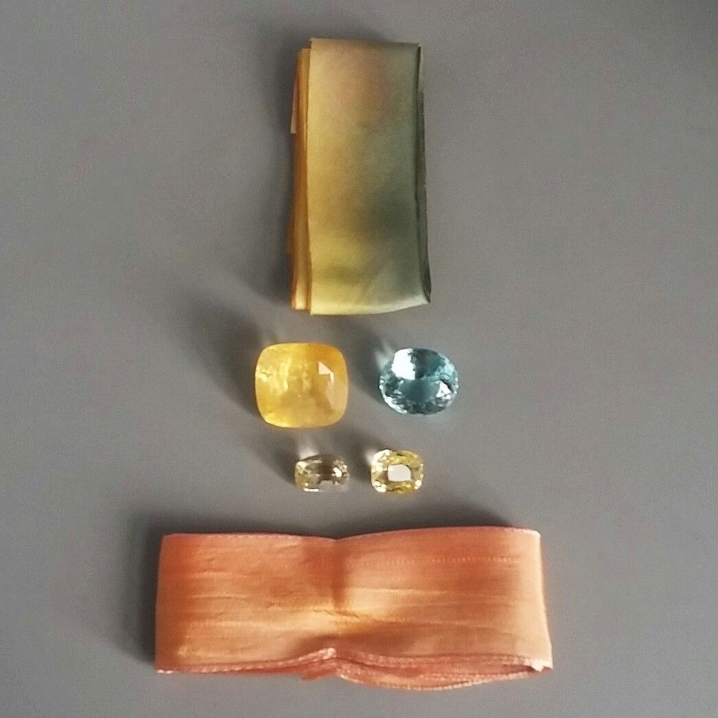 Pin by Gem Gardener on Rare Gems & Stones Gemstones