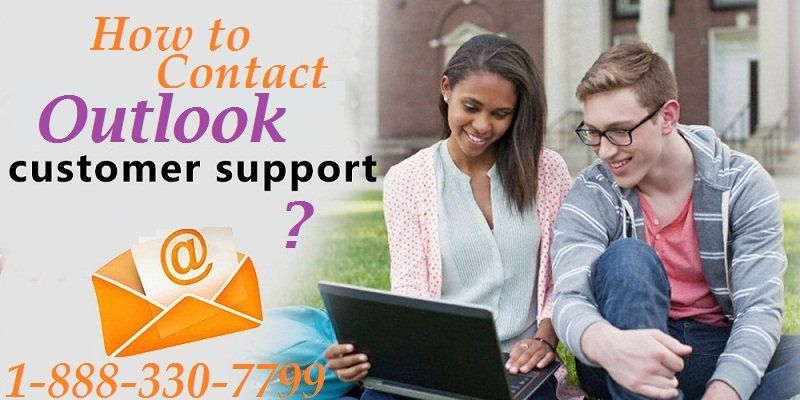 How to contact hotmail customer service account