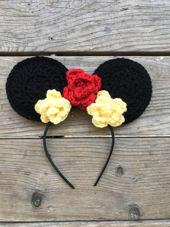 Pin By Danielle Muller On Amigurumi Challenge Pinterest Crochet
