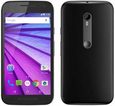 Motorola Moto G 3rd Gen Price In Uae Dubai Pre Order And Release Date Mobile57 Ae Motorola Smartphone Motorola Smartphone