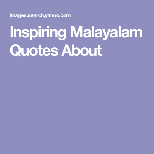 Facebook Stock Quote Good Night Wishes In Malayalam  Malayalam Quote  Pinterest