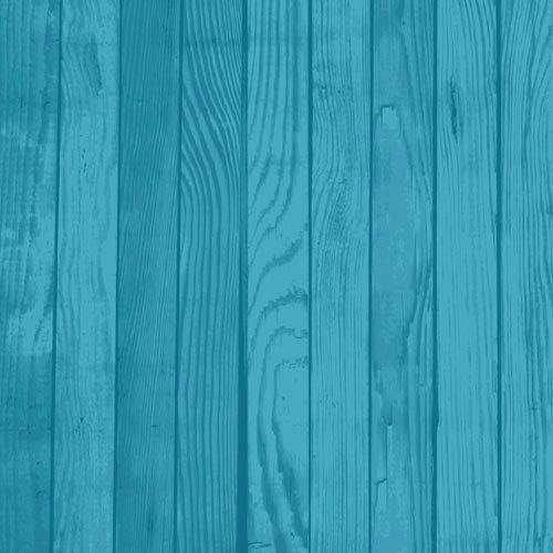 Colorful Wood Grain Digital Papers 24 Digital Wood Grain