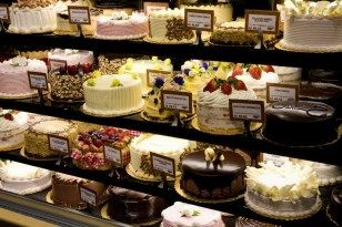 Birthday Cake Shops Near Me 1