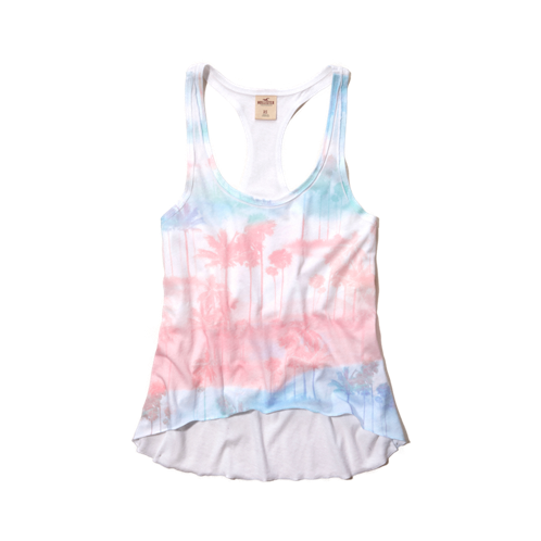 http://www.hollisterco.ca/shop/ca/bettys-featured-items-clearance/woods-cove-t-shirt-2302645_01