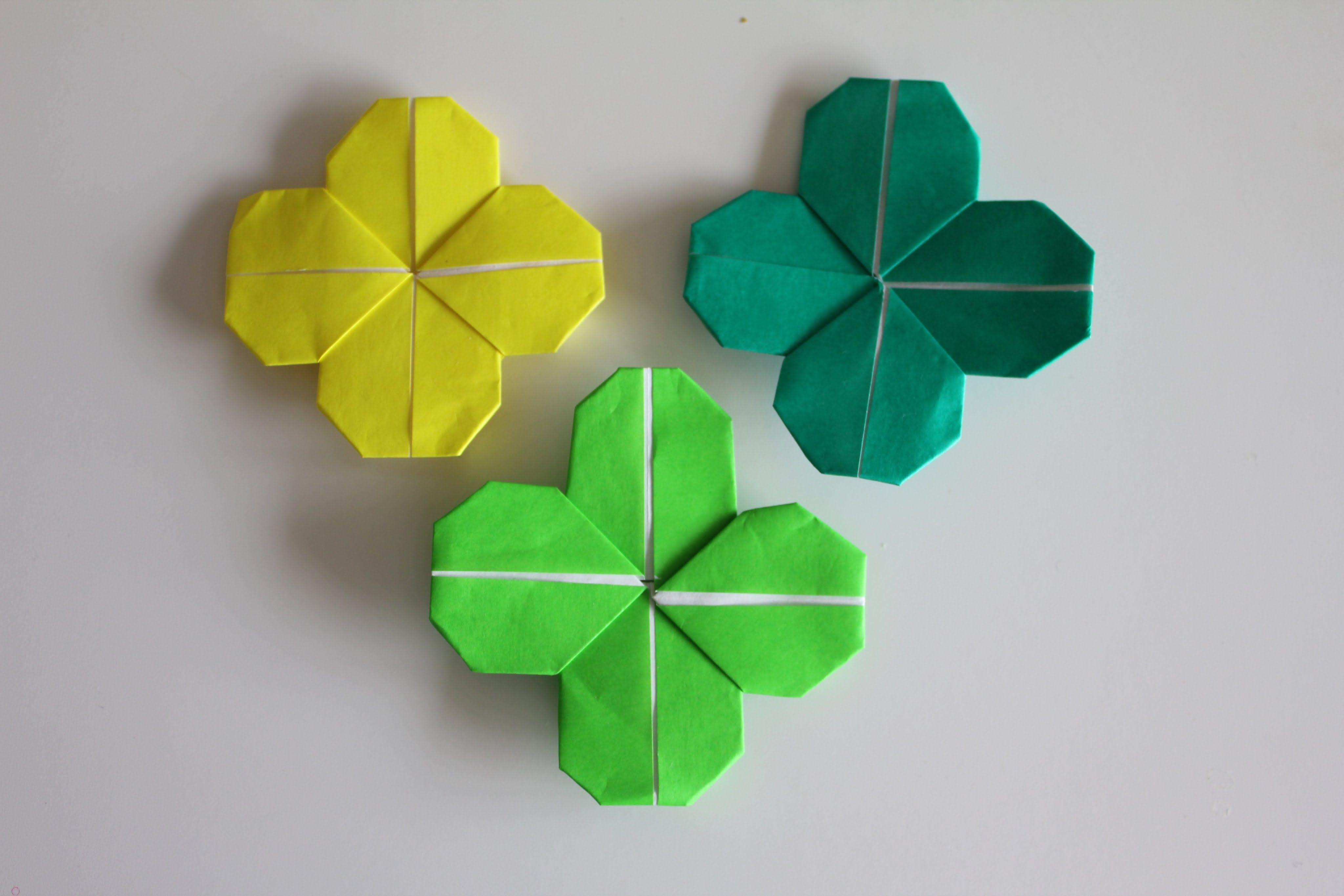������� ����� paper craft pinterest ������� �