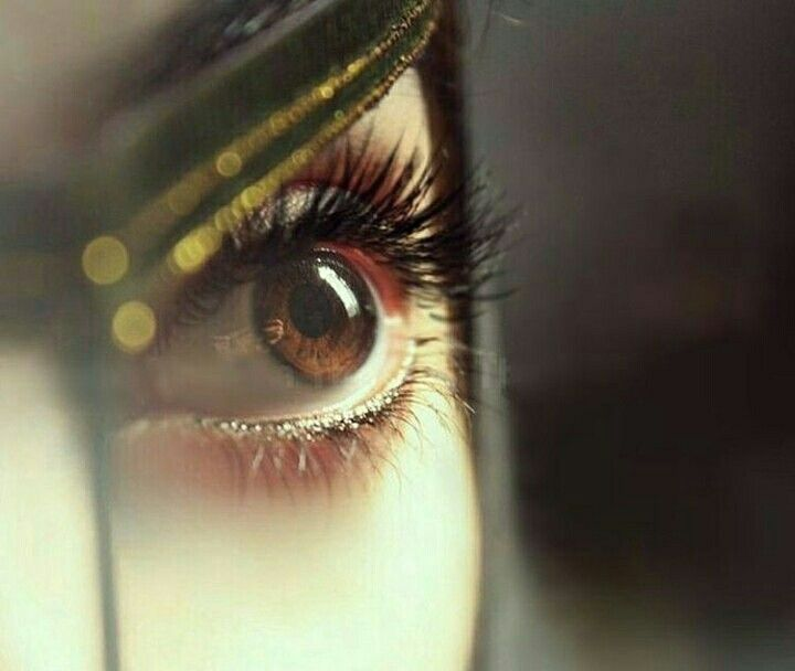 Pin By Dreaming Boy On Eyes Girls Eyes Beautiful Faces