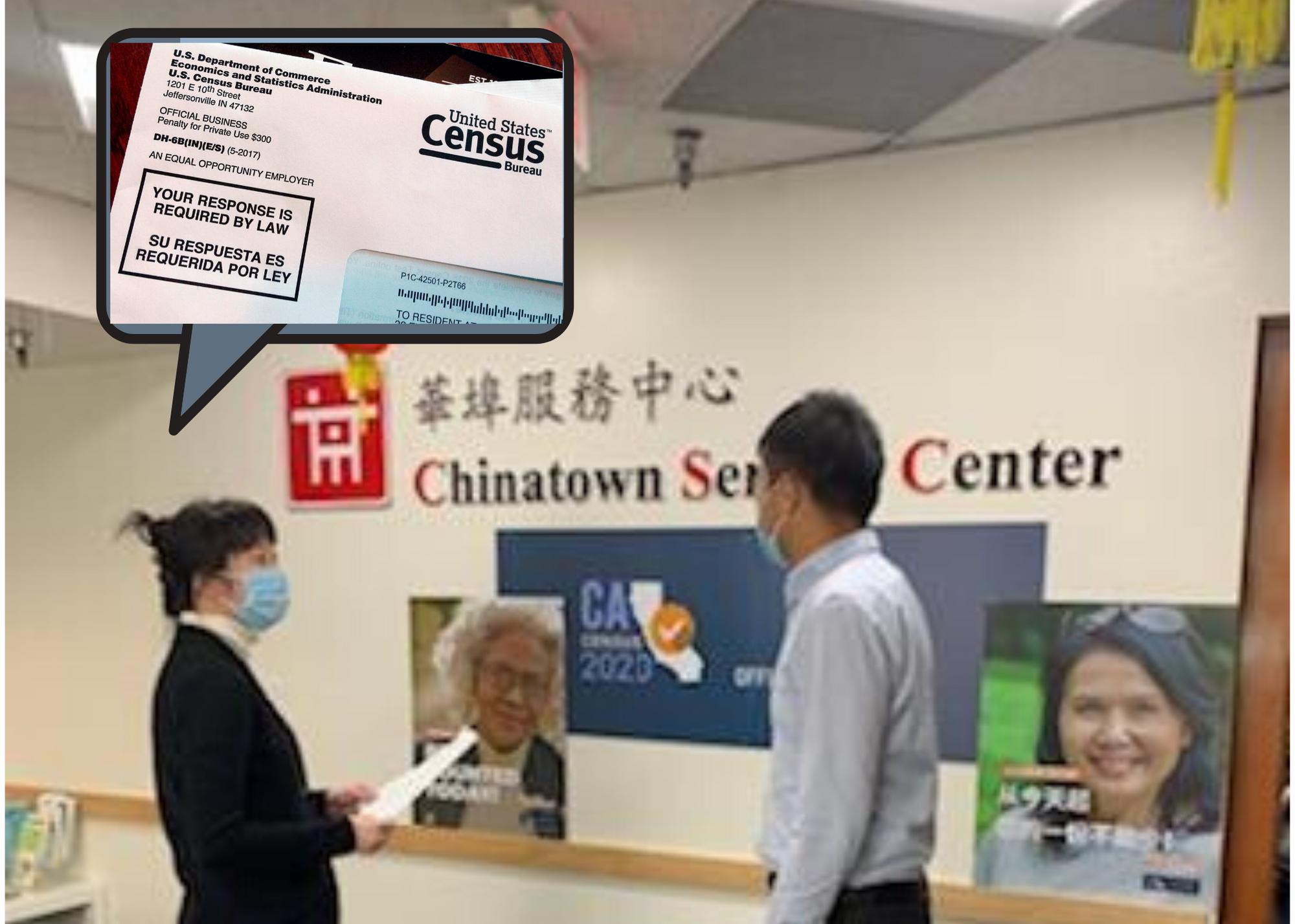 Pin On Free Social Services 華埠社會服務中心