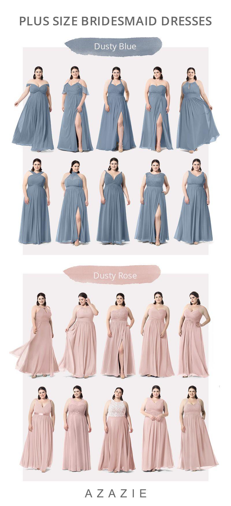 Pin On Azazie Bridesmaid Dresses