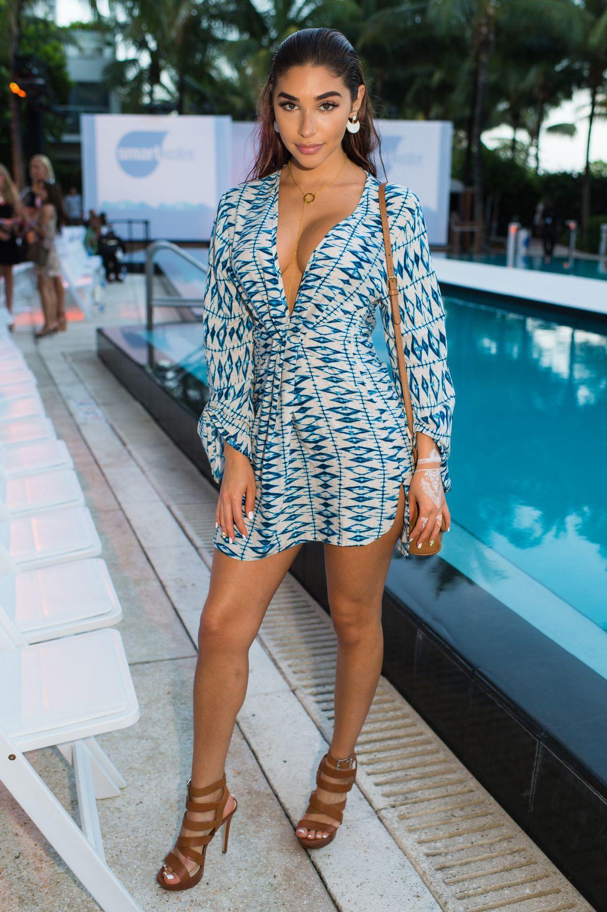 South Beach Luxury Hotels | The Setai, Miami Beach | 5 ...