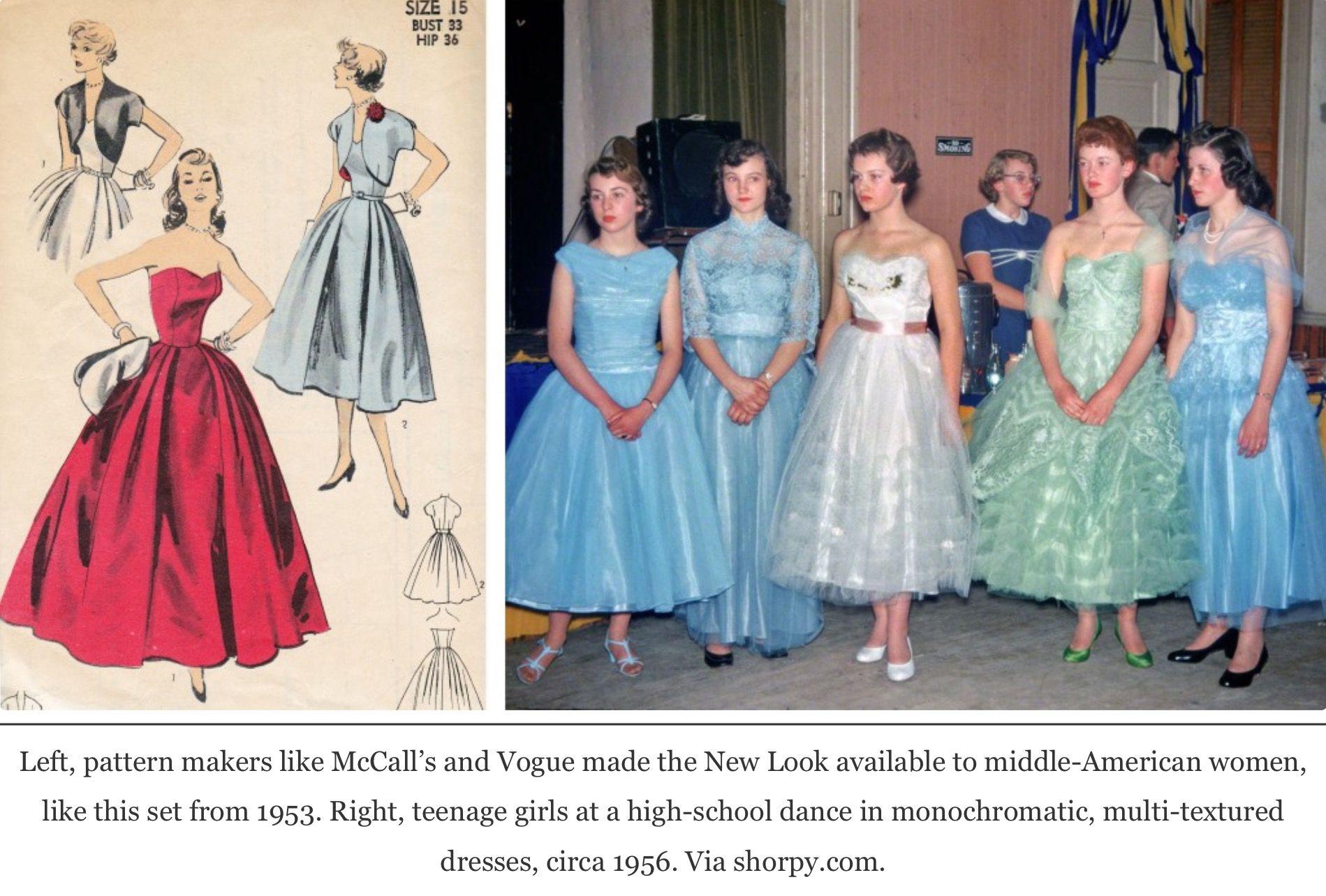 Fantastic Vestido Novia Yolan Cris Segunda Mano Ensign - All Wedding ...