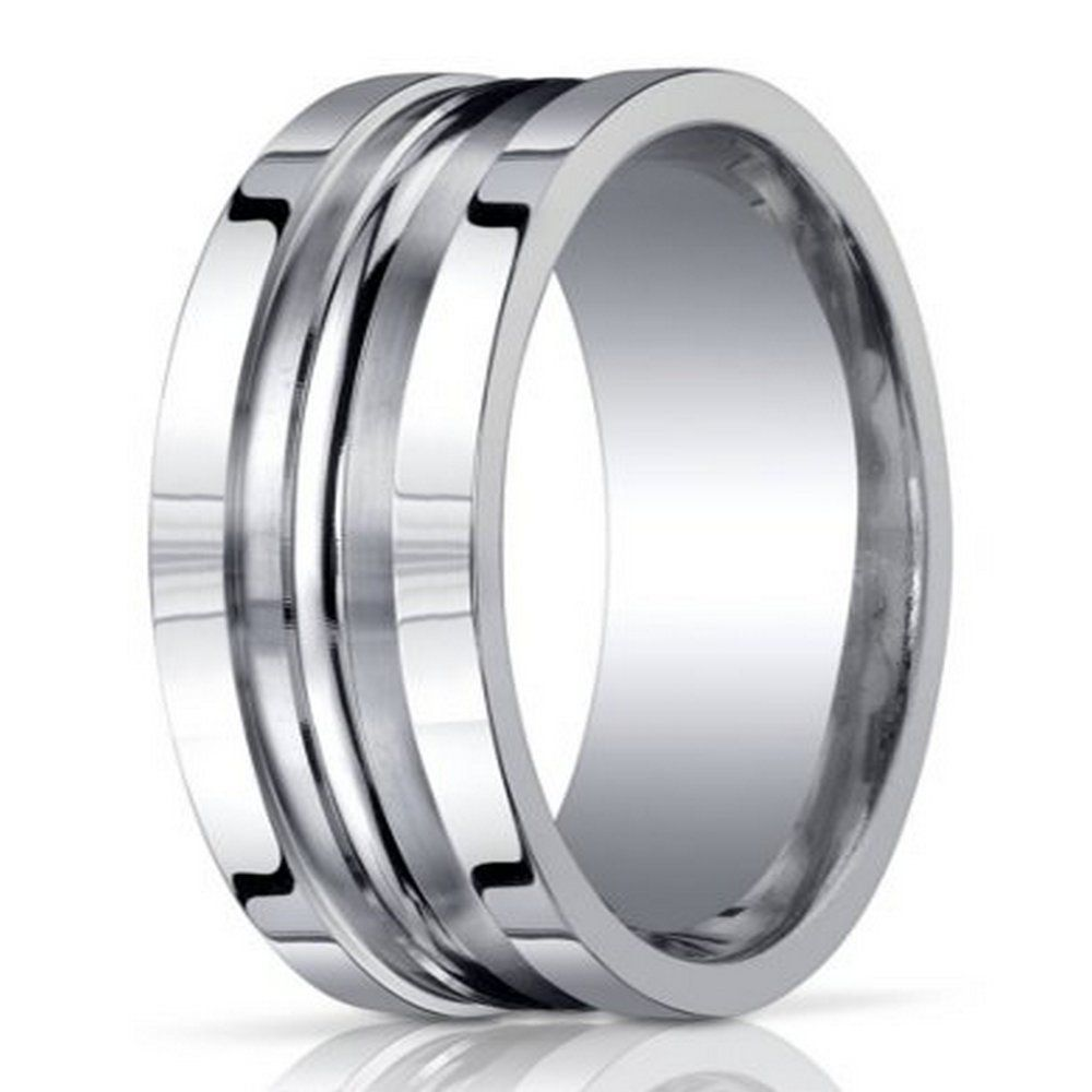 silver ring design,silver ring design for men,silver ring design ...