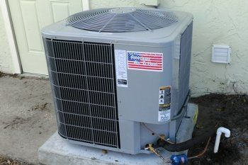 Air Conditioning Houston 6 Hvac Tips To Save Money On Your Summer