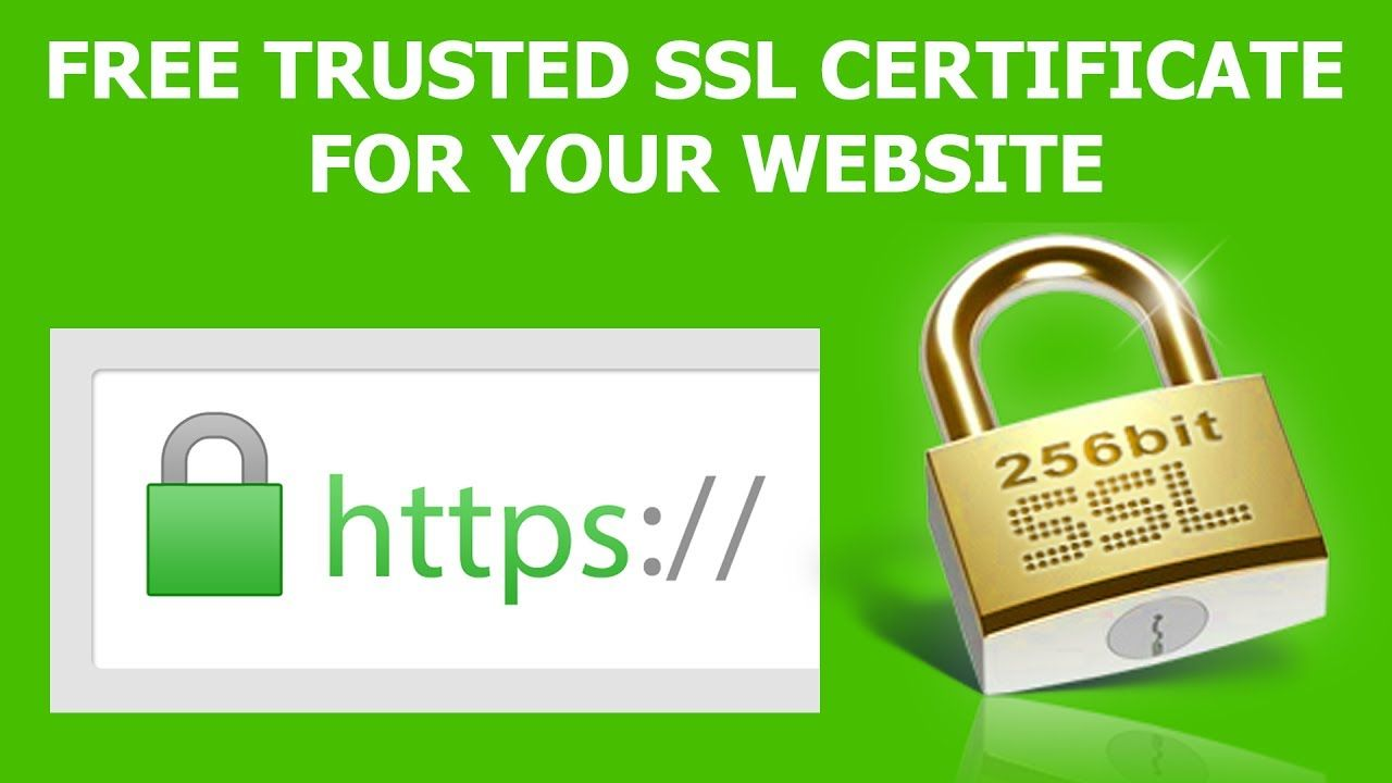 What Is Ssl Certificate Ssl Certificates Are Small Data Files That