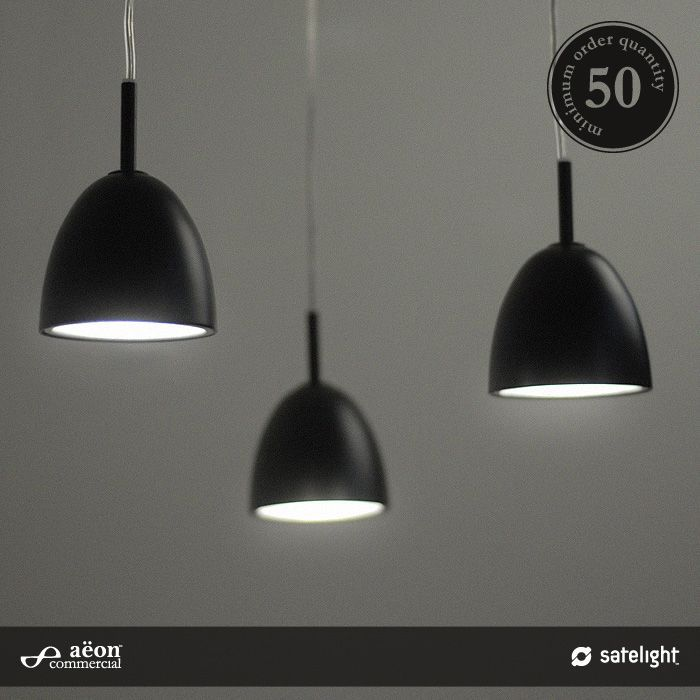 highline suspended light archier to illuminate pinterest lights and products black pendant lighting