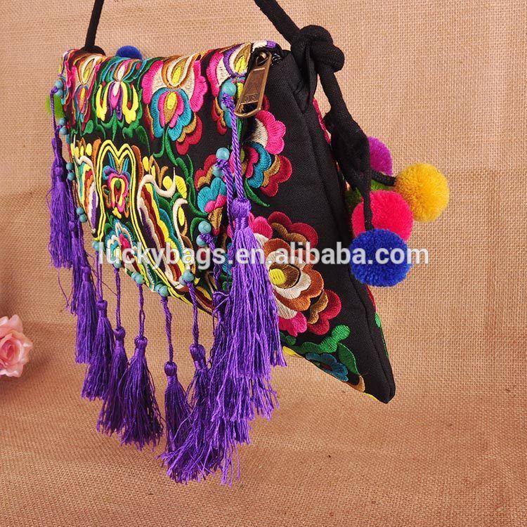 Diseños de bolsos