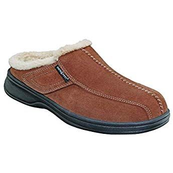 orthofeet most comfortable arch support asheville diabetic