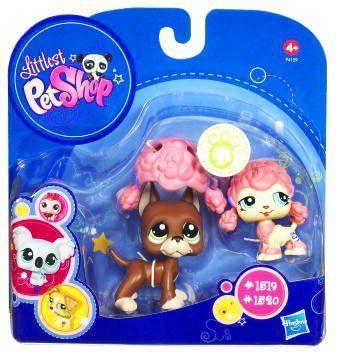 Pin By Zandaisha Louissaint On Favorite Toys Lps Pets Pet Shop