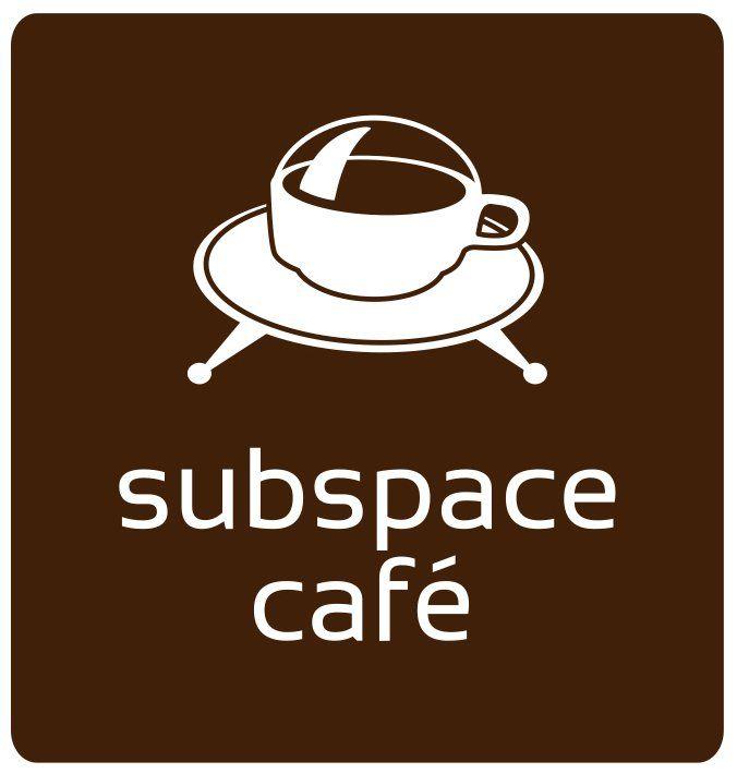 subspace café