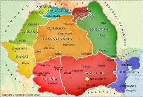 Carpathian Mountains On World Map.Transylvania On World Map Where In The World Pinterest