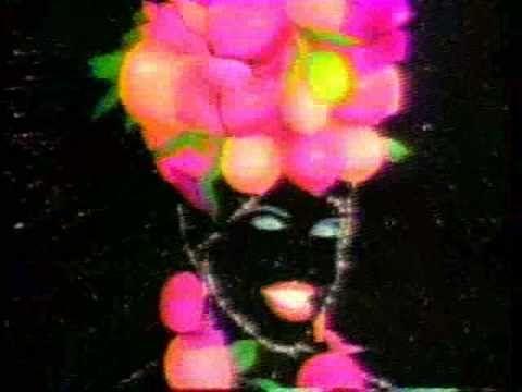 Bubblicious 1984