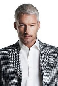 Image Result For Hairstyles For Men Over 50 With Thinning