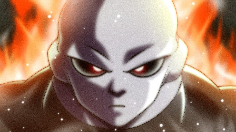 Pin By Odharos On Dragon Ball Anime Dragon Ball Super Anime Dragon Ball Dragon Ball Super