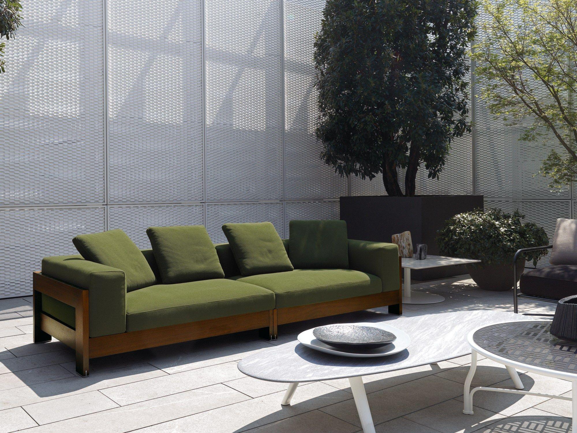 minotti outdoor furniture. ALISON IROKO OUTDOOR By Minotti Design Roberto Outdoor Furniture