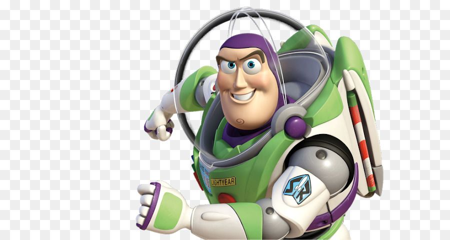 Toy Story 2 Buzz Lightyear To The Rescue Toy Story 2 Buzz Lightyear To The Rescue Jessie Sheriff Woody Toy Story Jessie Toy Story Toy Story Woody Toy Story