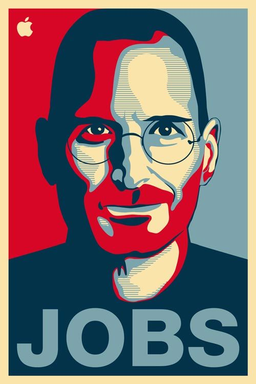 A Tribute To Apple S Mastermind A Collection Of Steve Jobs