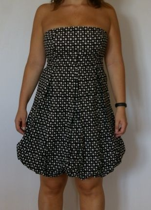 c0f9cbace9f4 A vendre sur  vintedfrance ! http   www.vinted.fr mode-femmes robes ...