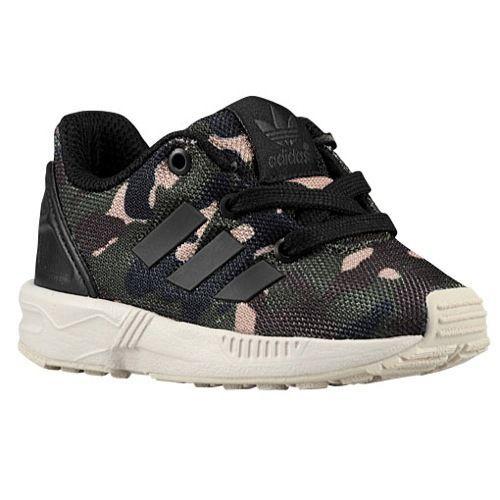 Adidas Flux Camo Ebay