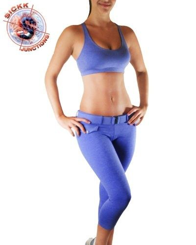 Lose your belly melt stubborn fat in 5 days
