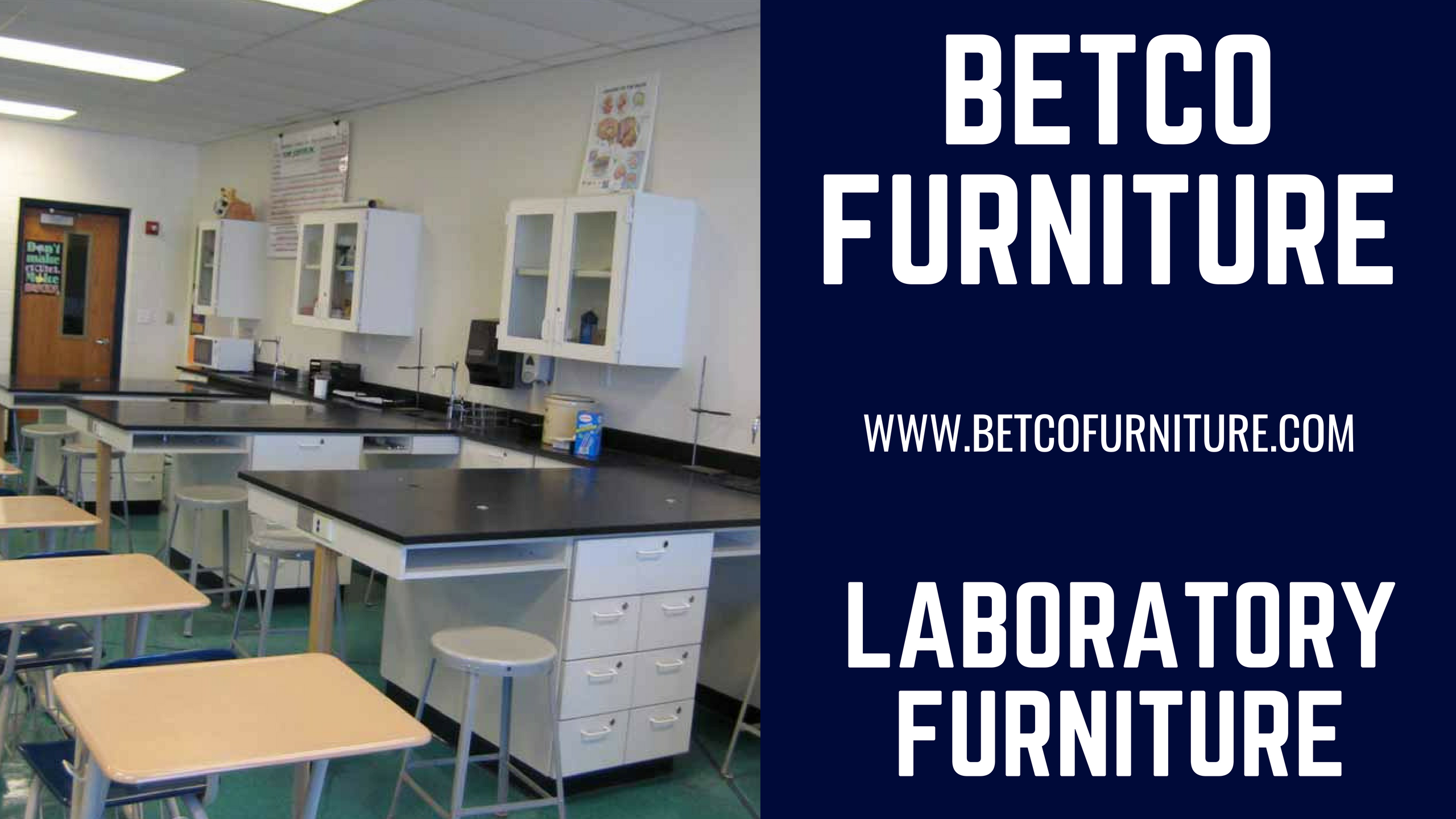 Innovativeinc Is One Of The Best Manufacturer And Supplier Of Lab Furniture Laboratory Hoods Fume Hood Modular Lab Furniture Manufacturers Modular Furniture