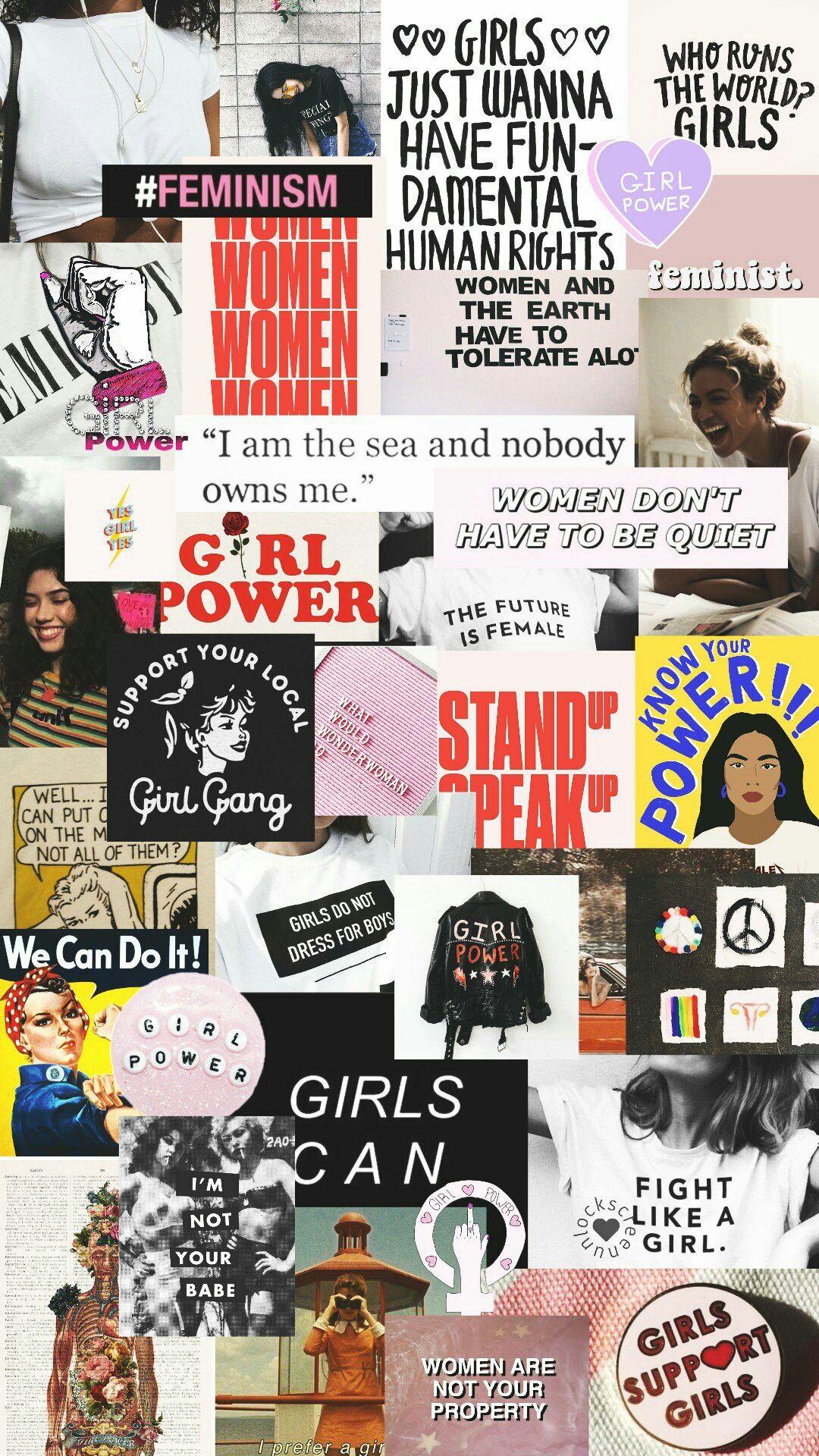 Pinterest Joyful Grace Iphone Wallpaper Tumblr Aesthetic Collage Background Iphone Wallpaper Vsco
