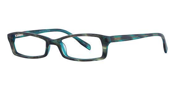 Scott Harris Scott Harris 272 | glasses | Pinterest | Eyewear ...