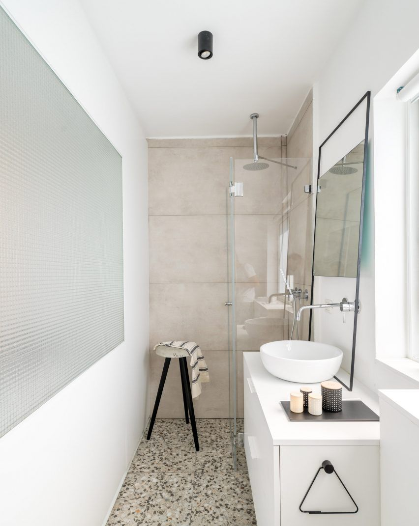excellent bathrooms renovated bathroom images net surripui inspiration modern