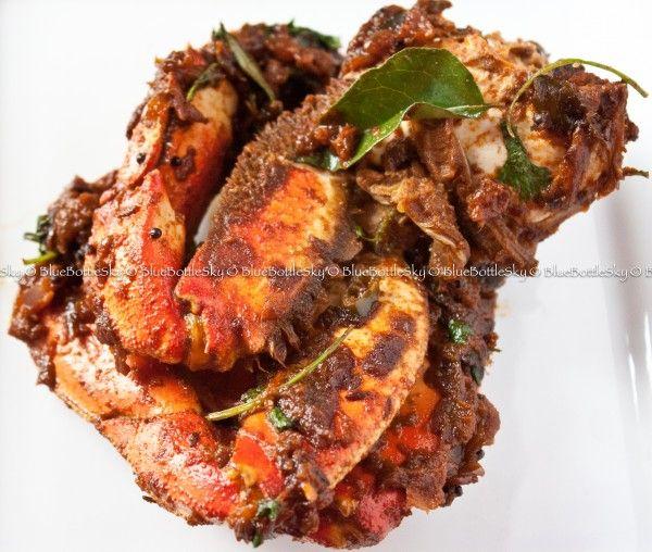 Chinese nandu fry in tamilchinese samayal kurippu chinese recipe chinese nandu fry in tamilchinese samayal kurippu chinese recipe in tamil forumfinder Gallery