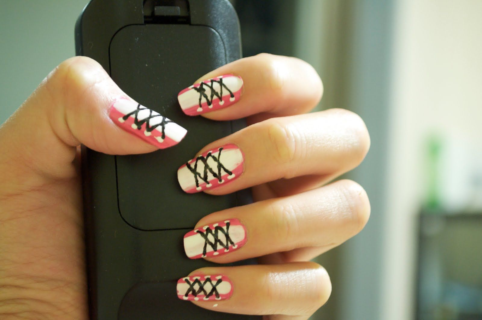 nail art products - Google Search | Nails Delights | Pinterest